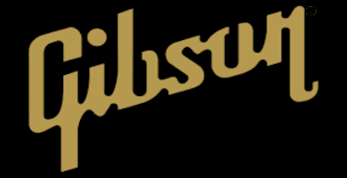 marca-Gibson